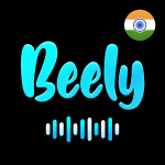 Beely™ : Black BG Lyrical Video Status MOD