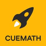 Cuemath: Math Games MOD APK