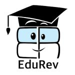 EduRev Exam Preparation App MOD