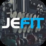 JEFIT Workout MOD APK (Elite Unlocked)