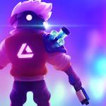 Super Clone MOD APK (Unlimited Health)