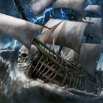 The Pirate: Plague of the Dead MOD APK (Unlimited Money)